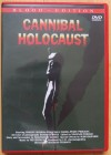 BLOOD EDITION - Cannibal Holocaust