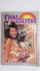Thai Lolitas Nr. 25,  Teenager, Teens, Seventeen, Magazin