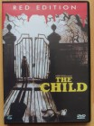 Red Edition - The Child