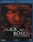 BLICK DES B�SEN Sie will nur spielen - Blu-ray Horror Thrill