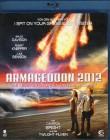 ARMAGEDDON 2012 Die letzten Stunden der Menschheit - Blu-ray