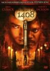 Zimmer 1408 Steelbook