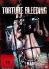 Torture Bleeding - uncut *** Horror *** NEU/OVP ***