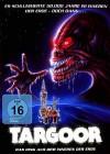 Targoor - Das Ding aus dem Inneren der Erde * Horror * NEU *