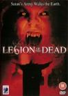 Legion of the Dead UK
