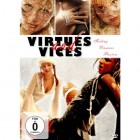 Virtues and Vices DVD OVP