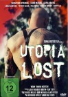 Utopia Lost DVD OVP
