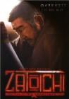 Zatoichi The Blind Swordsman US RC1