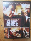 Street Kings - Director's Cut Dvd