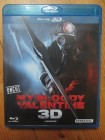 My Bloody Valentine - 3D - uncut Bluray