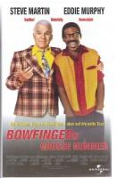 Bowfingers grosse Nummer  Eddie Murphy Steve Martin