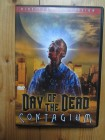 Day of the Dead 2 - Contagium Directors Cut Dvd