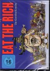 Eat the Rich , DVD , Neuware , Lemmy Kilmister , Mot�rhead