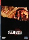 Rawhead Rex , 100% uncut , kleine CMV Hartbox , Cover B