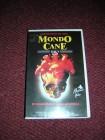 MONDO CANE V - MONDO - DOKU - RAR - SELTEN