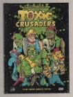 Toxic Crusaders - 84 Mediabook