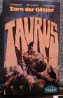 Taurus Zorn der Götter VHS Starlight selten! NoDvd!