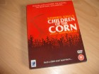 CHILDREN OF THE CORN 1 - 3 Special Ed. Box Set 3-D Cover
