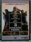 3 Eiskalte Profis DVD Uncut (M)