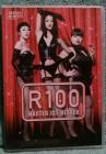 R 100 Härter ist Besser DVD Uncut (D)
