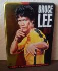 Bruce Lee Box - Steelbook