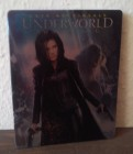 Underworld Awakening - Steelbook (BluRay)