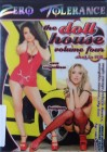 The Doll House Vol 4 (Memphis Monroe/Eva Angelina)