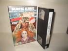 VHS - Marie Anne - Der harte Weg nach Westen - VMP WESTERN