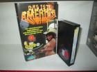 Betamax - Das ist Amerika 2.Teil - Starlight Hardcover