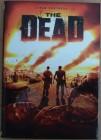 The Dead-Das fressen hat begonnen & 2 Bonusfilme (NEU&UNCUT)