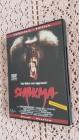 Shakma - Collector's Edition DVD von MIB wie neu uncut