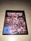 Straw Dogs - Wer Gewalt s�t - Blu-ray - James Marsden