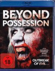 Beyond Possession