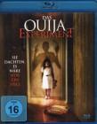 DAS OUIJA EXPERIMENT Blu-ray - Mystery Okkult Horror