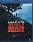TO KILL A MAN Rache ist bitter - Blu-ray Top Thriller