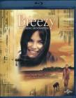 Breezy BEGEGNUNG AM VORMITTAG Blu-ray - Clint Eastwood
