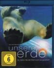 UNSERE ERDE Blu-ray - herausragende Doku Referenz Scheibe