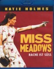 MISS MEADOWS Rache ist s�ss - Blu-ray Katie Holmes