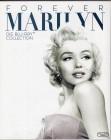 FOREVER MARILYN Blu-ray Kollektion MONROE - 7 Disc Box