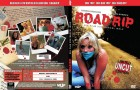 ROAD RIP - One Trip, One Bad Trip - Limited Uncut Edition
