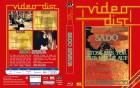XT - Kultbox - Sado -Stoss das Tor zur H�lle auf Cover A