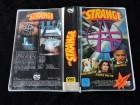 Dr. Strange _____ CiC Video Erstauflage  ____22