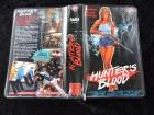 Hunter`s Blood ______ seltenes UfA Muster -- RAR ____22