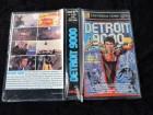 Detroit 9000 ______ Universal Home _______22