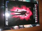 STEPFATHER TRILOGIE LIMITED FULL UNCUT 3DVD BOX OOP RAR