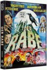 Der Rabe - NSM DVD+Blu-ray Mediabook A - Neu/OVP