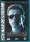 Terminator 2 - Tag der Abrechnung - German Ultimate Edition