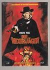 Der Hexenj�ger - 84 Mediabook A - 3 Disc