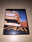 Taxi - Blu-ray