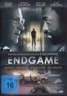 5 X Endgame [DVD] Neuware in Folie